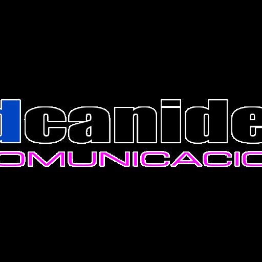 ..:::95.5 Radio Canindeyú FM:::..